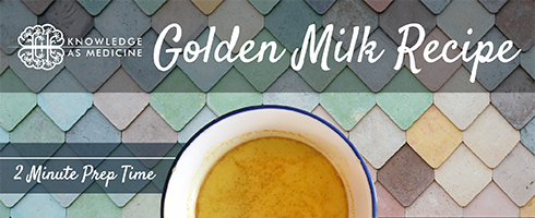 golden-milk-recipe-email-popup